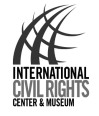International Civil Rights Center and Museum