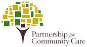 Partnership for Community Care