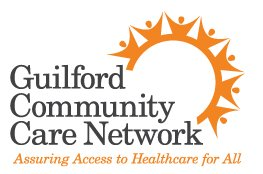 Guilford Community Care Network